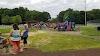 Image 5 of Panthorn Park, Southington