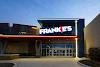 Image 7 of Frankie's Fun Park, Charlotte