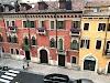 Image 3 of Hotel Siena Verona, Verona