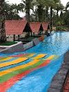 Image 4 of Lata Seri Pulai, Pekan Nanas