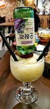 Image 3 of Gangnam88 IPOH, Ipoh
