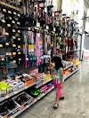 Image 6 of Walmart Supercenter, Downey