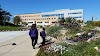 Image 8 of University of Wisconsin-Whitewater, Whitewater