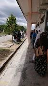 Image 8 of Jabatan Pengangkutan Batu Pahat, Sri Gading