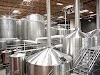 Image 2 of Stone Brewing Co., Escondido