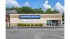 Image 1 of Sherwin-Williams Paint Store, Sumter