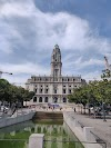 Image 4 of Câmara Municipal do Porto, Porto
