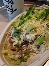 Image 8 of Chipotle Mexican Grill, Rossville