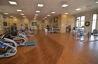 Palm View Rehabilitation & Care