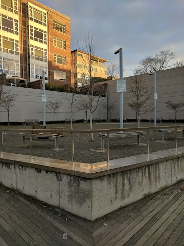 Counterbalance Park