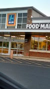 Image 5 of ALDI, East Hartford