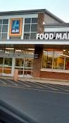 Image 5 of ALDI, East Hartford
