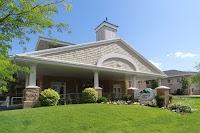 Legacy House Of Bountiful