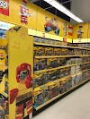 """Image 4 of Toys """"R"""" Us, Pickering"""