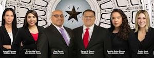 Garcia & Garcia Attorneys at Law PLLC