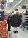 Image 6 of Walmart, Hagerstown