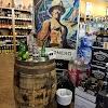Image 7 of Twin Liquors, Cedar Park