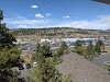 Image 3 of DoubleTree by Hilton Flagstaff, Flagstaff