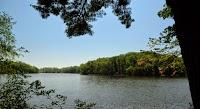 Loomis Lakeside At Reeds Landing