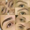 Receber instruções para Luciana Masson Beauty - Micropigmentação & Microblading - Porto