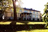 Get directions to Hotel Grasu Pils Cesvaine