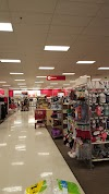Image 4 of Target, Dearborn Heights
