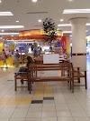 Image 7 of 1 Utama Shopping Centre, Petaling Jaya