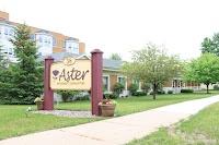 Angelus Retirement Community Of Clintonville