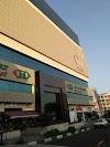Image 4 of Kurosh Shopping Center - مرکز خرید کوروش, تهران