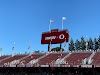Image 5 of Stanford Stadium, Stanford