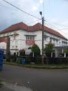 Live traffic in SMAN 9 Bogor Bogor