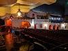 Image 5 of The Arlington Theatre (Metropolitan Theatres), Santa Barbara