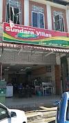 Image 6 of Restoran Sundara Villas, Tapah