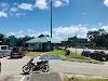 Image 2 of Plaza Tol Kulai, Kulai