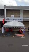 Image 3 of TCE TACKLES SDN BHD - KENINGAU, Keningau
