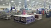 Image 4 of Best Buy, Smyrna
