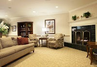 Sunrise Assisted Living Of Westfield