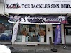 Image 1 of TCE Tackles Sdn Bhd - Arau Showroom, Arau