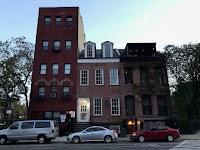 Henry Street Settlement