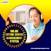 Directions to myCampusSquare   School, College, University, Learning Centre Management System Petaling Jaya