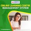 Navigate to myCampusSquare   School, College, University, Learning Centre Management System Petaling Jaya