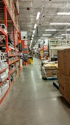 Image 7 of The Home Depot, Newmarket