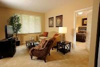 Wesley Enhanced Living At Evangelical Manor