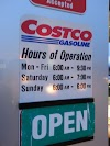 Get directions to Costco Gasoline Oshawa