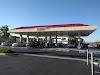 Image 3 of Costco Gasoline, Yorba Linda