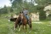 Image 8 of חוות סוסים צעד בשניים, אחיהוד