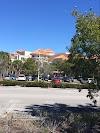 Image 6 of Homestead Hospital, Homestead