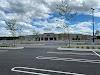 Image 5 of Essence Costco Gas, Sherbrooke