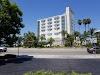 Image 2 of Memorial Hospital of Gardena, Gardena