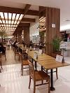 Image 2 of Pátio Paulista Mall, [missing %{city} value]